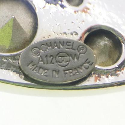 N2033